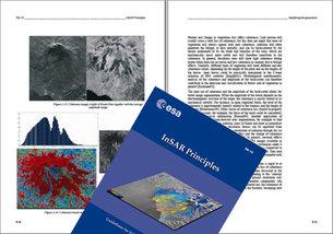 InSAR Principles: Guidelines for SAR Interferometry