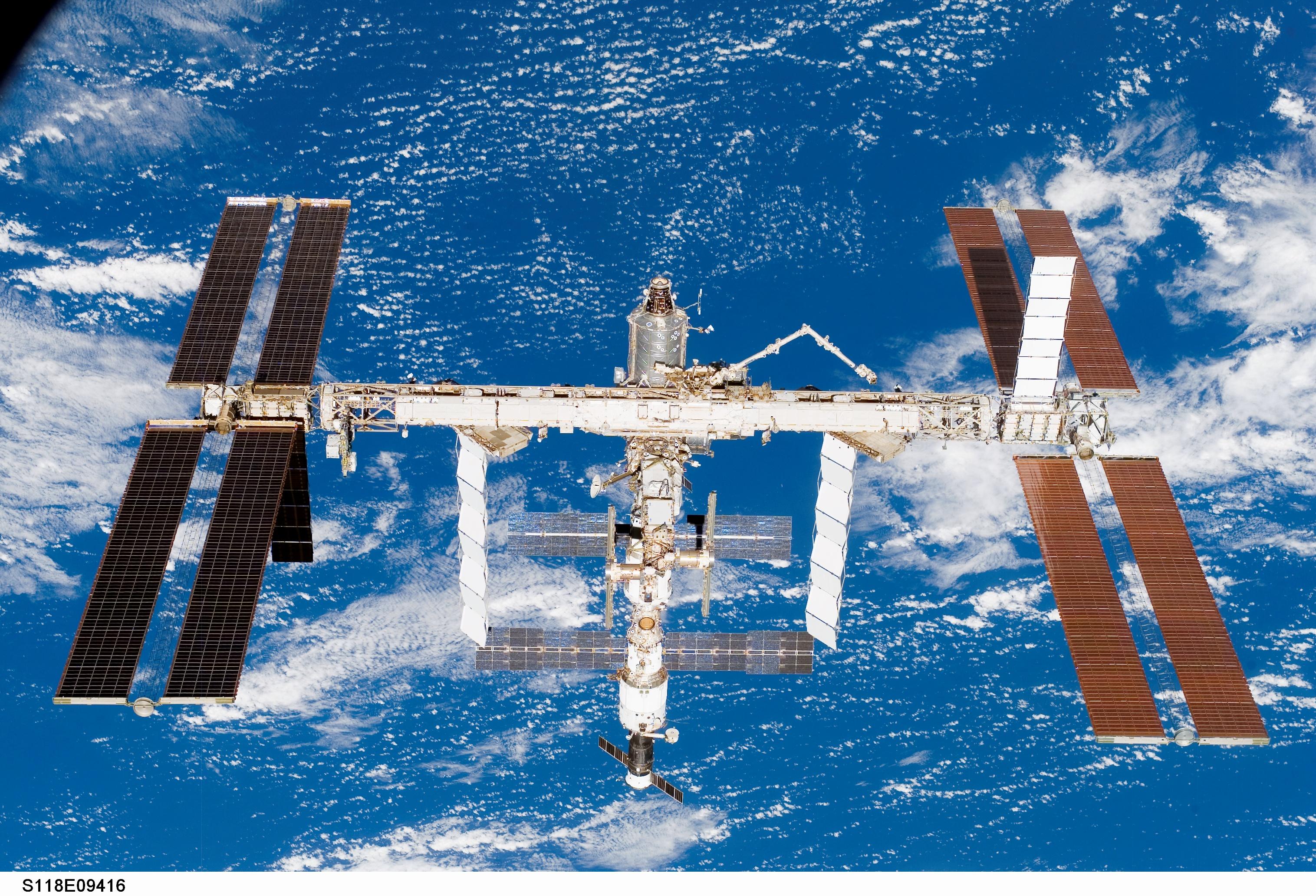 international space station sightings - HD1200×794