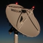 Dongara (DON) normally serves as an ESTRACK augmented station