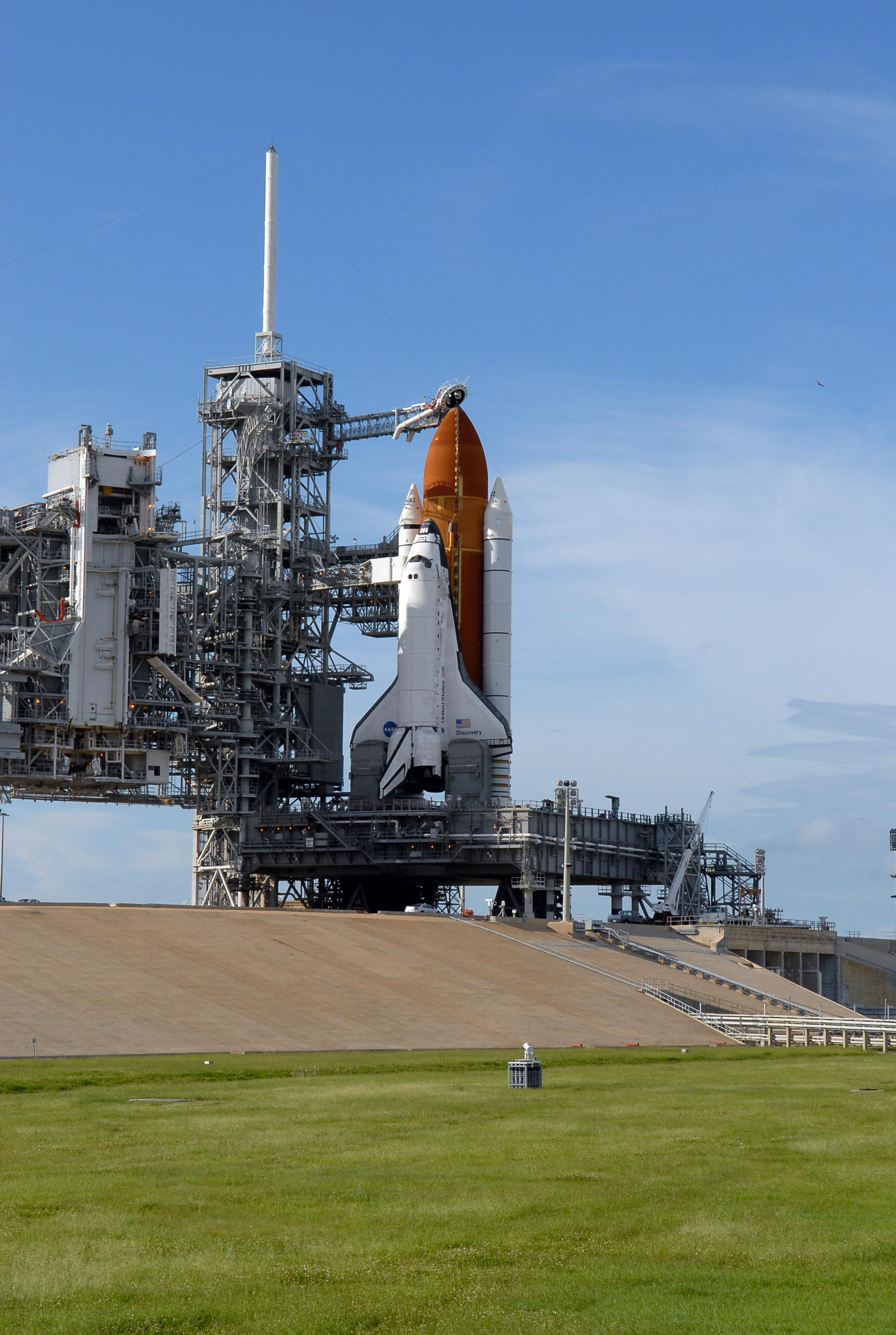 pad 39a launches graph - HD2014×3000