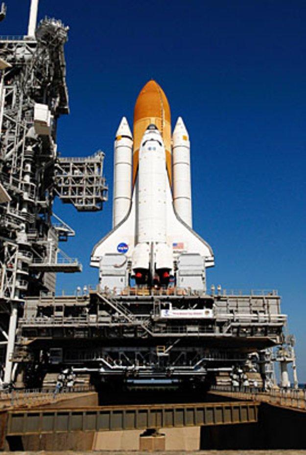 nasa shuttle schedule - HD2014×3000