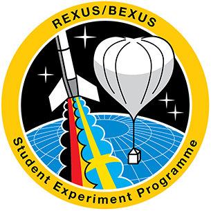 Rexus/Bexus Logo