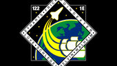 NASA STS-122 mission summary