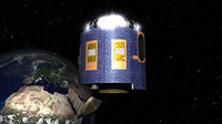 ESA Space debris Office: Avoidance of mission-related objects