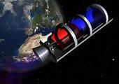 ESA Space Debris Office: Passivation of satellites & rockets