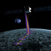 remote-sensing instruments on SMART-1 will scan Moon's surface