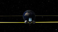 ESA Space Debris Office: Station keeping