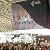 SpaceTransfer08