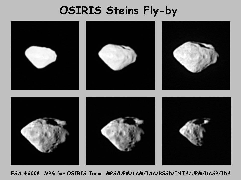 asteroid printable pattern - photo #20
