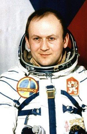 Vladim 237 R Remek 50 Years Of Humans In Space Esa History