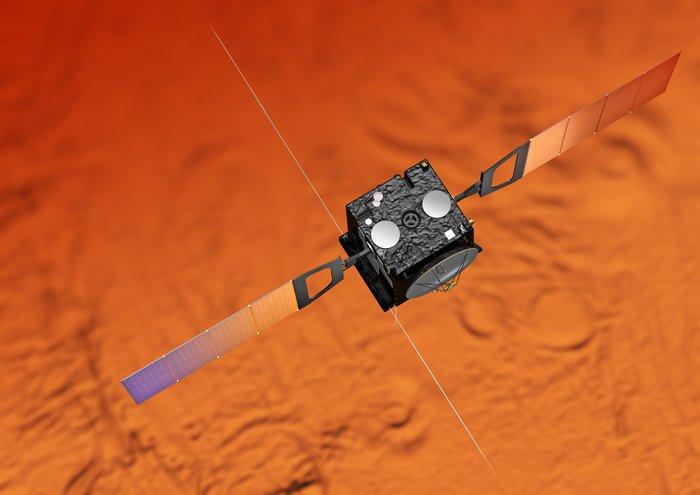 Mars_Express_node_full_image_2.jpg