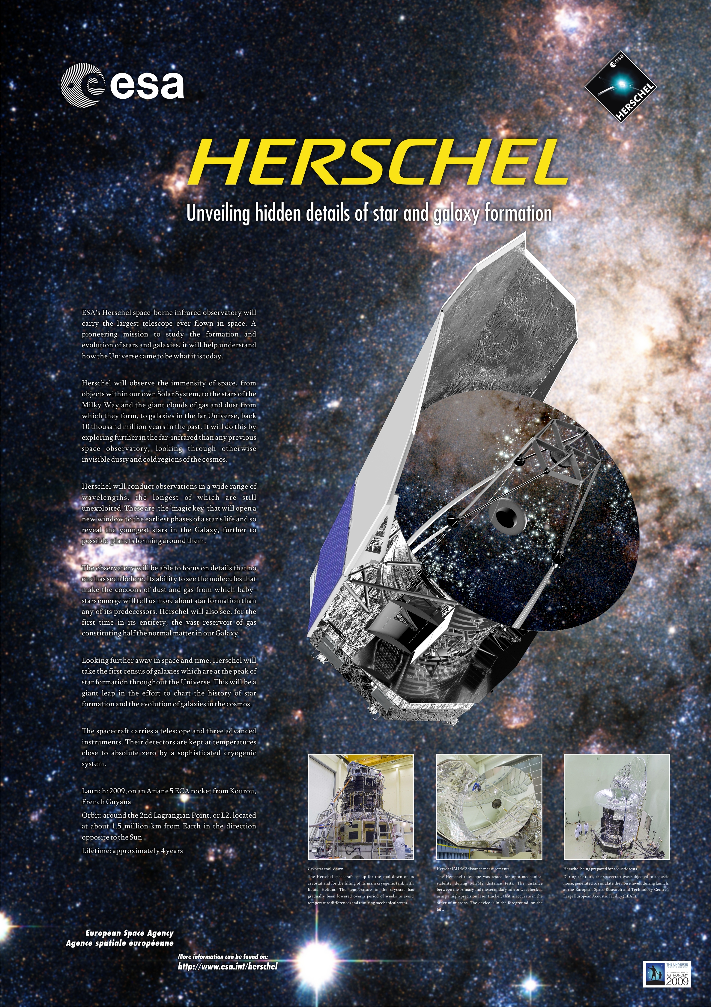 galaxies in the universe poster - photo #4