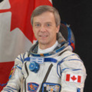 canadian space agency astronaut selection - photo #14