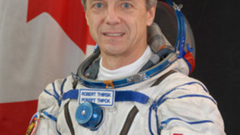 canadian space agency astronaut description - photo #12