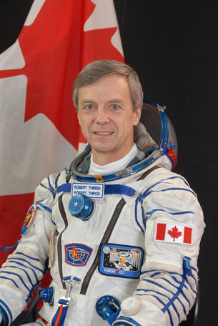 canadian space agency astronaut selection -#main