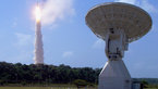 [17/21] Kourou tracking station