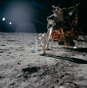 moon base facts - photo #42