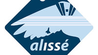 Alissé mission patch