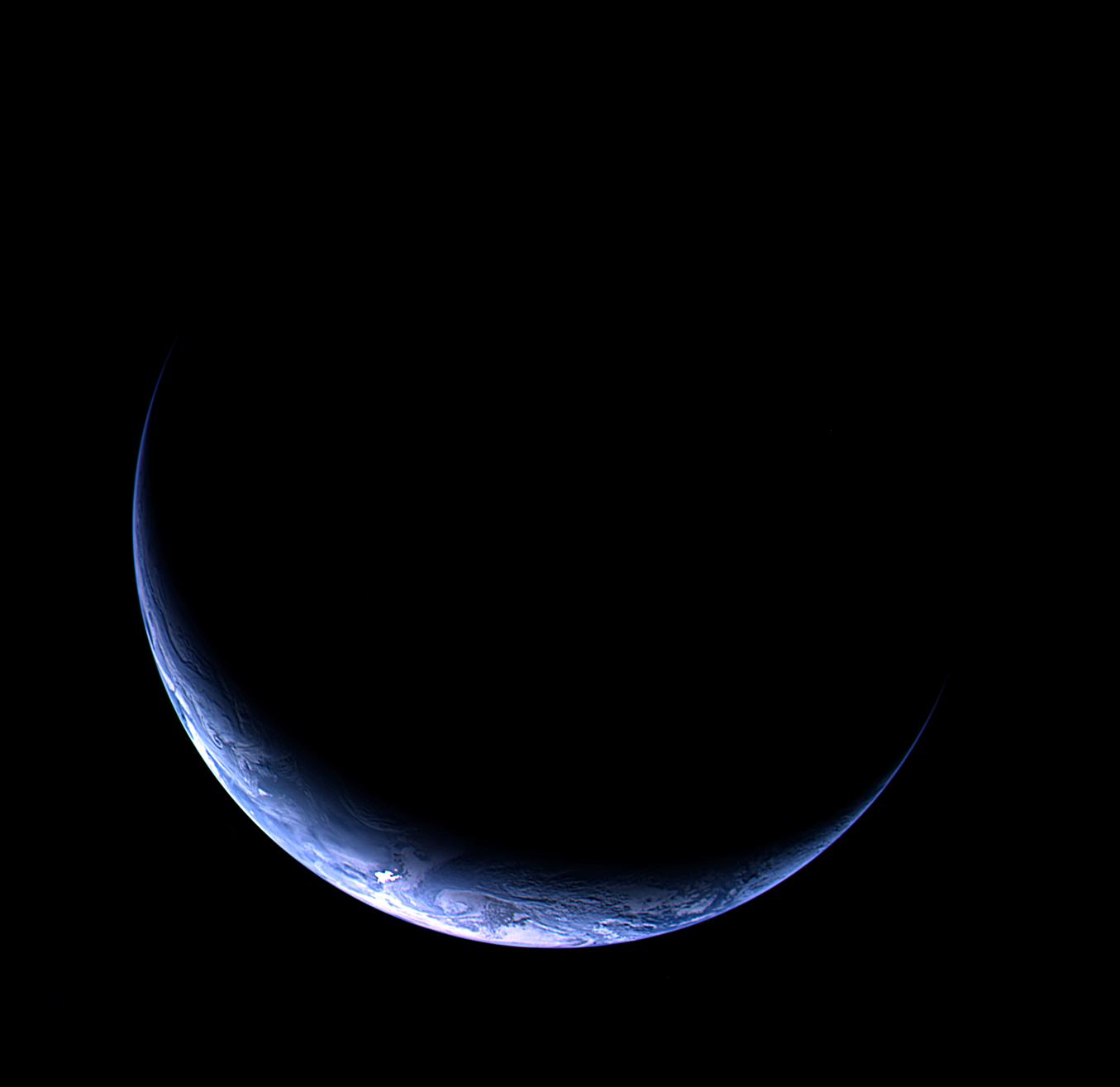 Rosetta gallery: Top 10 photos so far. Rosetta@home