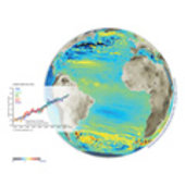 Sea-level trends from satellite altimetry