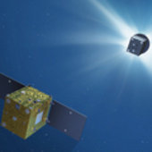 Proba-3 will fly coronagraph