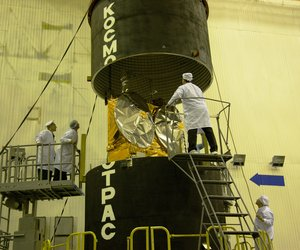 Final look at CryoSat-2