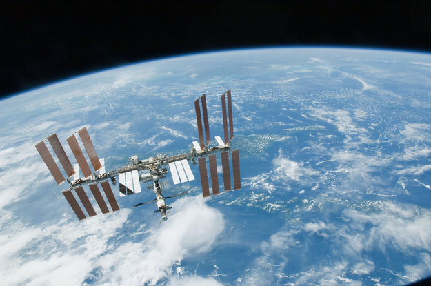 Where_is_the_International_Space_Station