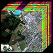 Going hyperspectral