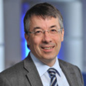 Bobrinsky is head of ESA's SSA Programme