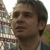 Vincent van Wylick, Director of AquaCinema