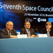7th Space Council