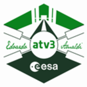 ESA's ATV3 is steadily coming together in Bremen