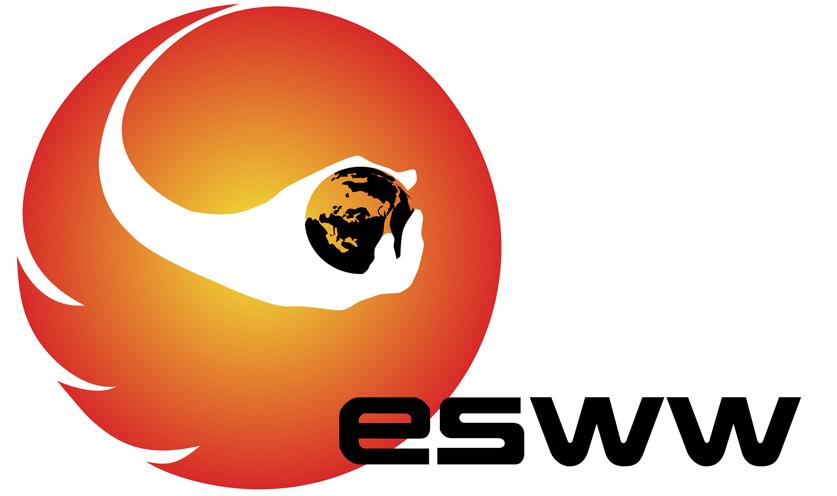 european space weather week - 837×496