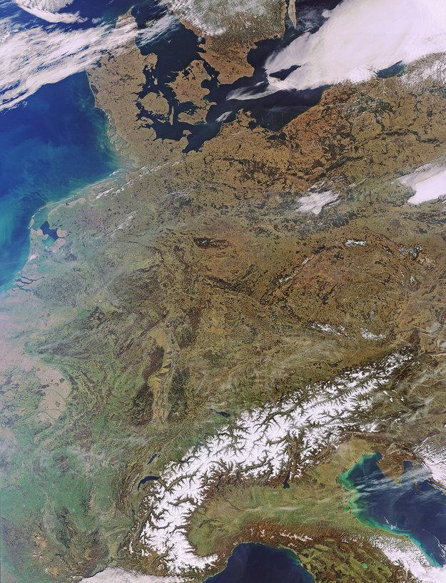[Image: Central_Europe_large.jpg]