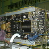 Hylas-1 integrated system tests