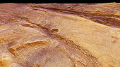 Nili Fossae in perspective