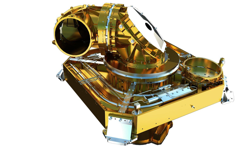 About the world essay satellite communication