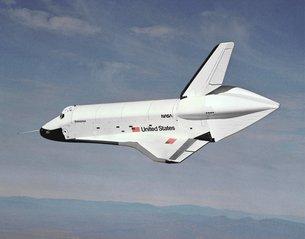 space shuttle fleet - photo #20
