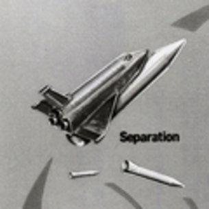 space shuttle mission profile - photo #19