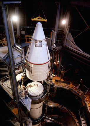 space shuttle with booster rockets - photo #28