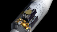 Galileo on Soyuz