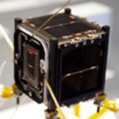 Cubesat Teams Cubesats Fly Your Satellite Education