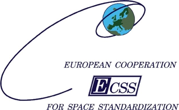 Ecss Standardization Background Onboard Computer And