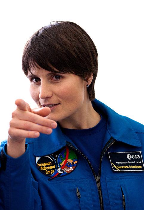 Retour sur une rencontre rapprochée avec une astronaute de l'E.S.A :  - Page 3 Samantha_Cristoforetti_node_full_image_2