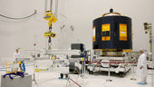 MSG-3 preparations continue