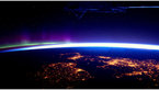 [2/9] The UK and Ireland as seen by ESA astronaut André Kuipers from the ISS