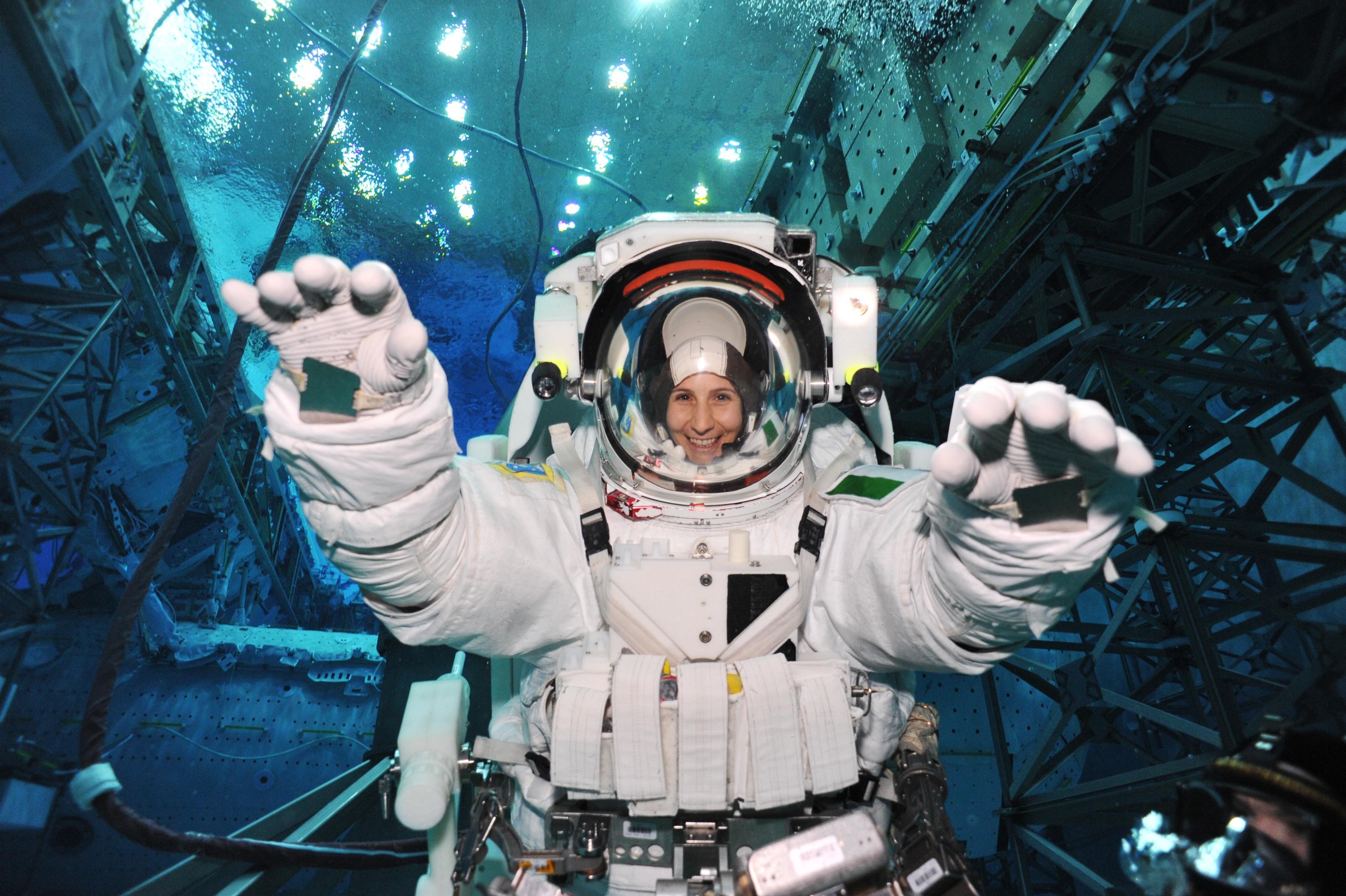 фотографии и картинки космонавтов утром всегда могу