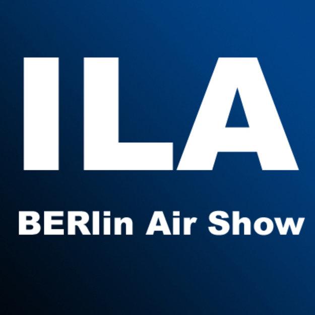 berlin air show 2018 flugprogramm