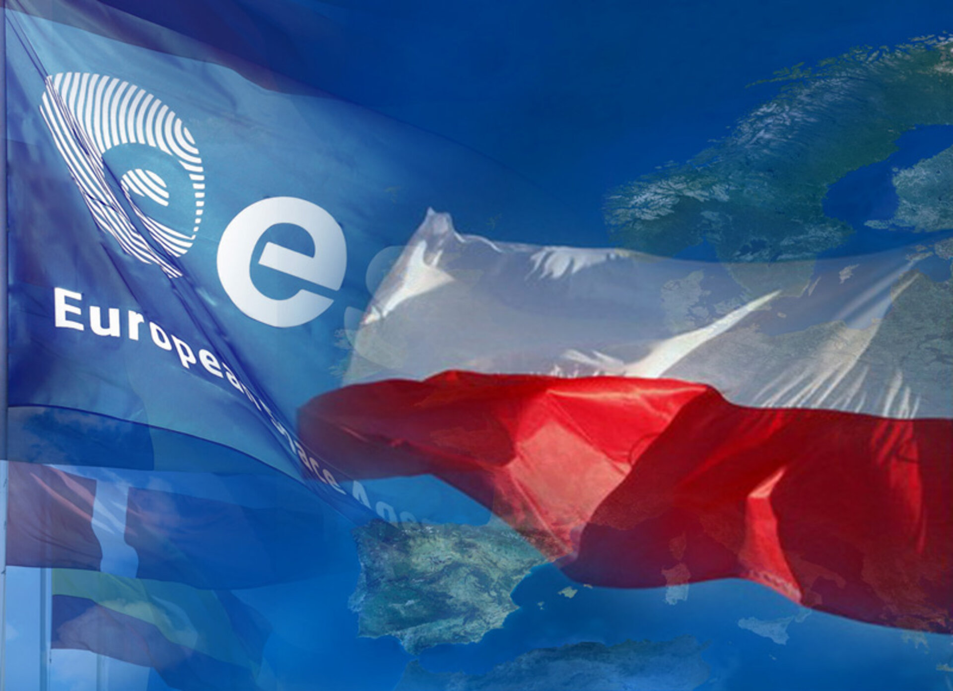Poland formally became ESA's 20th Member State on 19 November 2012