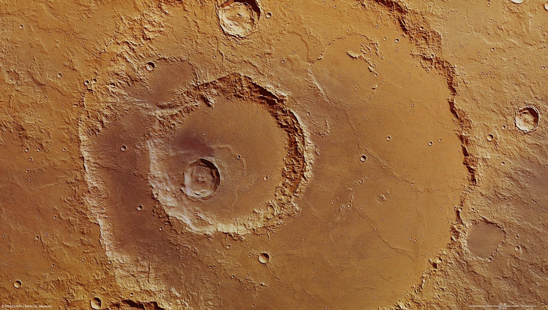 Hadley_Crater_pillars.jpg